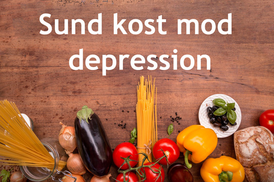 mad mod depression